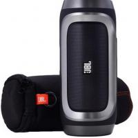 2014 Hot Supply JBL Charge Portable Wireless Speaker, BRAND NEW SEALED