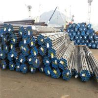 Buy cheap Alloy AISI/SAE 4140-4145 Hot Rolled Steel Plate UNS G 41400-G 41450 Shafts Gears Bolts Studs product