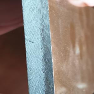 Buy cheap Titanium Aluminum Non Ferrous Electrolytic Cathode Plate product