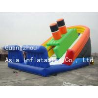Buy cheap Inflatable Titanic Slide (CLI-37-5) product