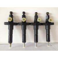 Buy cheap Diesel engine fuel injector nozzle assembly for different engine product