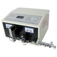 Buy cheap automated wire strippe WPM-09B product