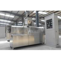 Buy cheap Sfogliatelle Products Production Line product