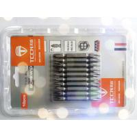 Buy cheap function phillips screwdriver product