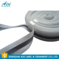 Buy cheap Garment Accessories Reflective Clothing Tape Reflective Safety Material Ribbons product