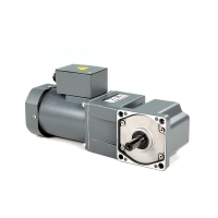 Buy cheap Reduction Ratio 1:3 Variable Speed Gear Motor product