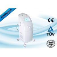 Buy quality Portable 8808 nm Diode Laser Machine For Hair Removal Laser Equipment at wholesale prices