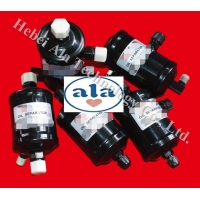 Buy cheap Aftermarket  OEM QUALITY  Vetically installed oil separator Carrier parts oil separator product