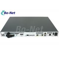 Buy cheap Cisco VG224 Analog 100Mbps Phone Voice Gateway Router product