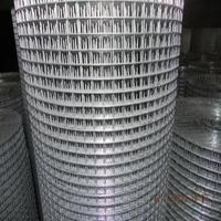Welded wire mesh factory in china