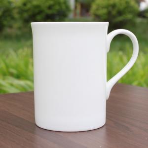 Buy cheap Ceramic Mug,Promotional Mug,Color Change Mug,Glazed Mug,Sublimation Mug Shipping Services product