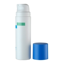 Buy cheap Skin Care 15ml 30ml 50ml Airless Lotion Pump product