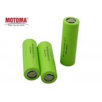 Buy cheap IEC62133 Approved Toy Rechargeable Battery 5000mAh With Flat Top product