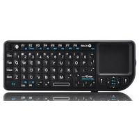 Buy cheap mini wireless keyboard with touchpad, Laser Pointer portable bluetooth keyboards product