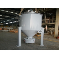 Buy cheap Superfine 0.4MPa Industrial Dust Collector With Tectorial Membrane product