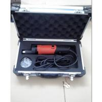 Buy quality electric cast/ plaster saw at wholesale prices