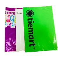 Buy cheap LDPE Custom Printed Self Sealing Poly Mailing Bags from wholesalers