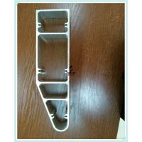 Buy cheap China Plant 6000 Series Anodize Aluminum Extrusion Profiles For Industry Parts product