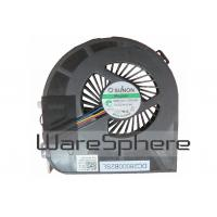 Buy cheap Replacement Dell Precision M4700 Laptop Internal Fan 1G40N 01G40N DC28000B2SL from wholesalers