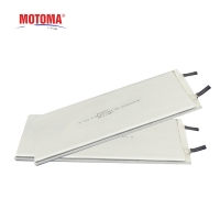 Buy cheap Mini Tablet Pc Battery , Ultra Thin Lithium Polymer Battery 6000mAh product