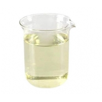 Buy cheap Pharmaceutical Grade Liquid 4 Dodecyl Benzenesulfonyl Chloride product