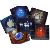 Buy cheap Sublimation mouse pad product