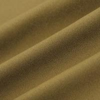 Buy cheap 4 way stretch lycra fabric from wholesalers