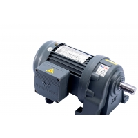 Buy cheap horizontal three phase AC Gear Reduction Motor 3226Nm High Torque Gear Motor from wholesalers