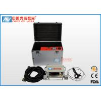 Buy cheap Portable Mini Engine Pneumatic Marking Machine for Logo Numbers Engraving product