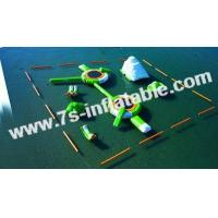 Buy cheap Inflatable Water Games (Aqua park) product