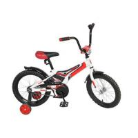 CHILDREN BIKE 29