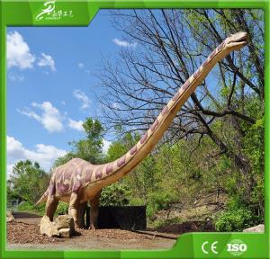 Buy cheap Realistic Animatronic Dinosaur Manufacturer for Dinosaur Theme Park-kawahdino.com product
