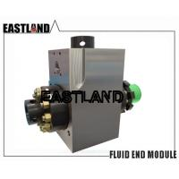 Buy cheap Mission Emsco FB1600 Fluid End Module for Mud Pump API Standard  from China product