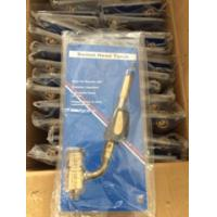 Buy cheap mapp gas torch from wholesalers