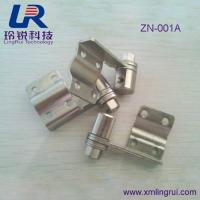 China ZN-001A 360 degrees hinge for table lamp on sale