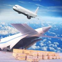 Buy cheap Rich experience international cheap air freight to mexico city product