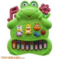 New & Hot Toy Musical Instrument baby educational toy