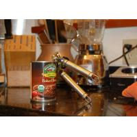 Buy cheap Household Stainless Steel Kitchen Tools Easy Open Kitchen Ace Can Opener product