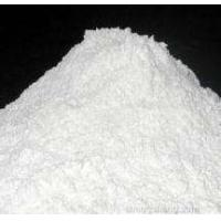 Buy cheap Mortar defoaming agent product