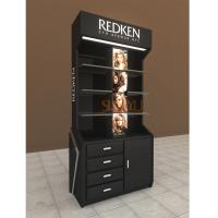 Buy cheap Retail POS Displays With Drawer product