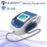 Buy quality 808nm diode laser epilation desktop hair removal machine soprano xl laser at wholesale prices