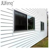 Buy cheap High Quality Waterproof  Durable Floding insect screen window & door for house product