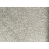 Buy cheap Colorless Heat Resistant Fiberboard Crash - Resistant With High Tensile Strength product