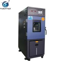 Buy cheap Easy Operation Constant Temperature Humidity Test Chamber For Mobile Phone Testing product