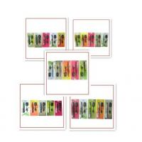 Buy cheap Most Popular e cigarette ego ce4 blister packing wholesale product