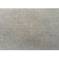 Buy cheap Home Decoration Hemp Fiberboard , Colorless Odorless Fibreboard Insulation Sheets product