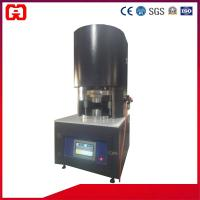 Closed Type Rotorless Vulcanizer GAG-R906 Gaoge-tech,China for sale