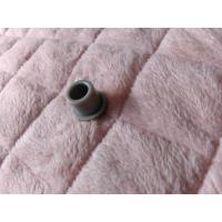 Buy cheap H153339-00/H153339 Noritsu LPS 24 Pro minilab Roller bush made in China product