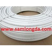 "Buy cheap PE Water Hose,Polyethylene PE Hose,Drinkig  Water Tubing for RO system, OD1/4"", white colour product"