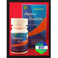 Buy cheap Adipotrim revolution Adipotrim Hardcore Weight Loss Supplements from wholesalers